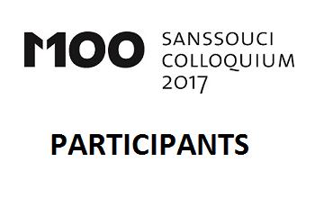 01-Participants.png