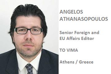 Athanasopoulos.png