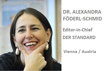 Foederl-Schmid.png