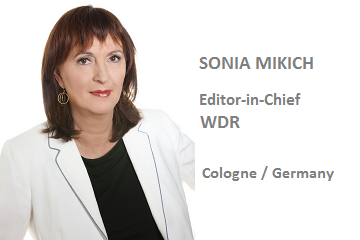 Mikich_Sonia.png