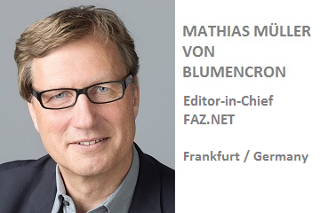 Mueller-von-Blumencron.png