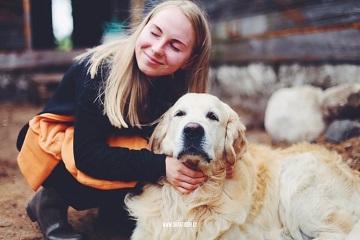 Nadzeya-Prosvirova_Loop.jpg