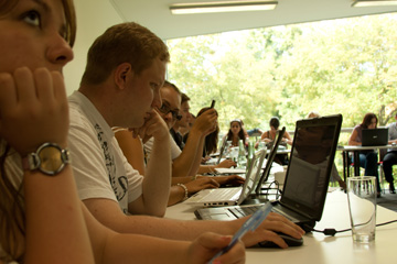YMWS2011_4.jpg