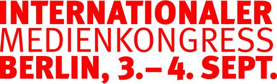 imk12-logo_2012