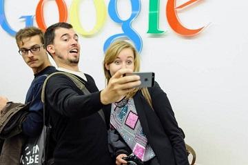 1. Google.jpg