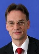 Christoph Fiedler