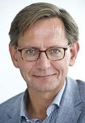 Erik Bjerager klein