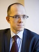 Evgeny Morosov