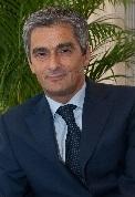 Giovanni Buttarelli Klein