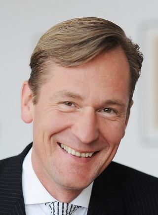 Mathias Doepfner neu