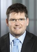 Thomas Dapp