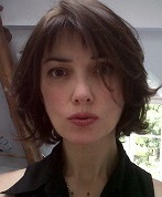 Christine Buhagiar web