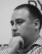 Yevhen Hlibovytsky web