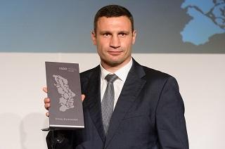 2014_Klitschko.jpg
