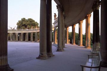 45_Sanssouci.jpg